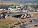 US 24 Bridge over Fountain Creek