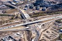 I-25 Cimarron Interchange Aerial Photo Phase 2-5.jpg thumbnail image