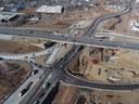 Aerial View 1 thumbnail image
