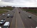01. I-25 Lane Balancing