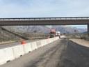 I-70 Overflow Detour Paving.jpg