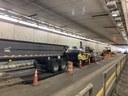 I-70 EJMT work.jpg