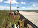 Surveying Equipment thumbnail image