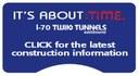 TT Web Const Button thumbnail image