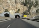Twin Tunnels - Current thumbnail image