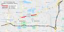 General I-76 Detour Map.png