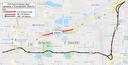 General I-76 traffic detour.png