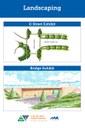 Flatiron I 25 Ilex Landscaping