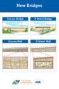 Flatiron I 25 Ilex New Bridges
