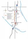 July 2018 Detour Map.png thumbnail image