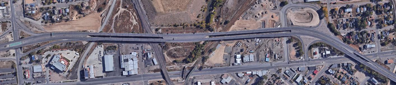 Aerial Shot detail image