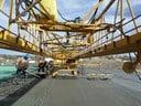 Bidwell 4800 Paving CML Bridge Deck.JPG