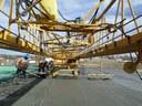 Bidwell 4800 Paving CML Bridge Deck.JPG thumbnail image