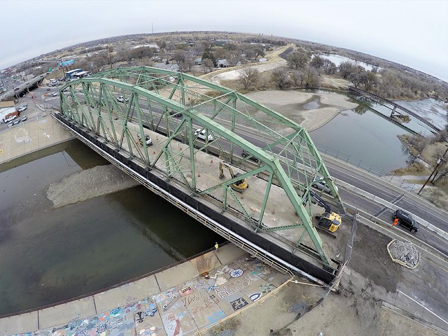 Green Truss Bridge (2).jpg