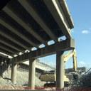 NB Ilex Bridge Demo 4-26-18 - MG2.JPG