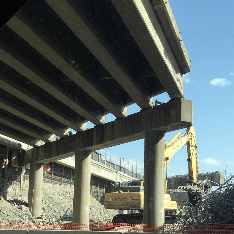 NB Ilex Bridge Demo 4-26-18 - MG2.JPG detail image