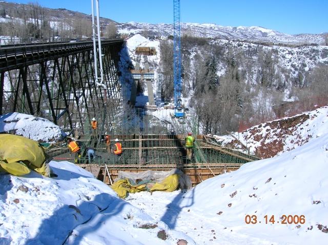 Bridge2 detail image