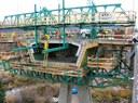 Pier2FormTraveler thumbnail image