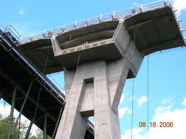 Pier2closeup detail image