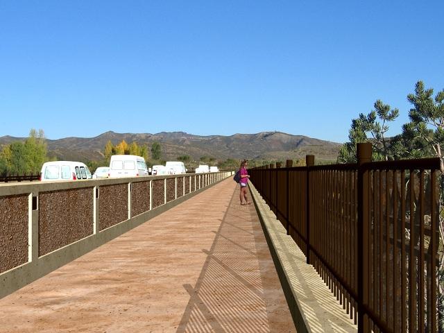 Sidewalk_Composite5large detail image