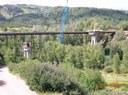 bridge thumbnail image
