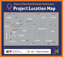 backplate ph 2 map.jpg