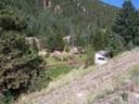 100_0509.jpg thumbnail image