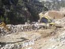 2_18_11 Construction.jpg