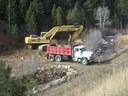 Mine Waste Remediation_119.jpg