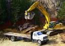 MiningEquipment.jpg