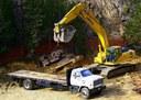 MiningEquipmentRemoved.jpg