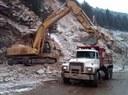 Rock Excavation.bmp
