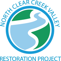 North Clear Creek Valley Logo_HighRes