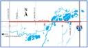 crcc sh119 map march2016