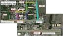 ridgway plan Map