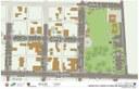 Ridgway Downtown Plan Map thumbnail image