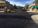 Paving Operations on CO 62 Ridgway Project thumbnail image