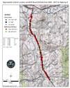 Road Kill Data thumbnail image