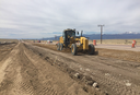 Eastbound US 24 Widening Near Garrett Road - April 2017.png thumbnail image