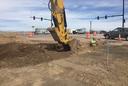 Garrett Road Drain Pipe Survey.png thumbnail image