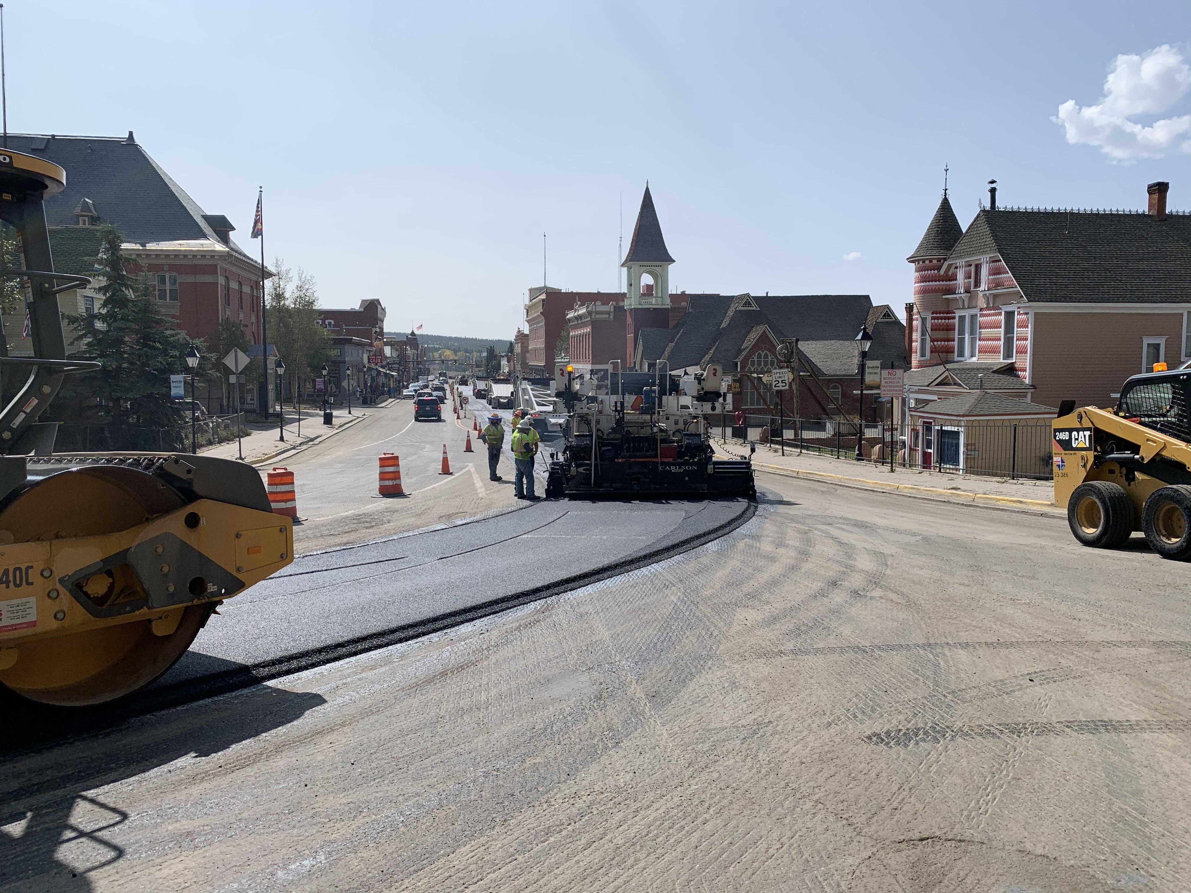Leadville (1).jpg detail image