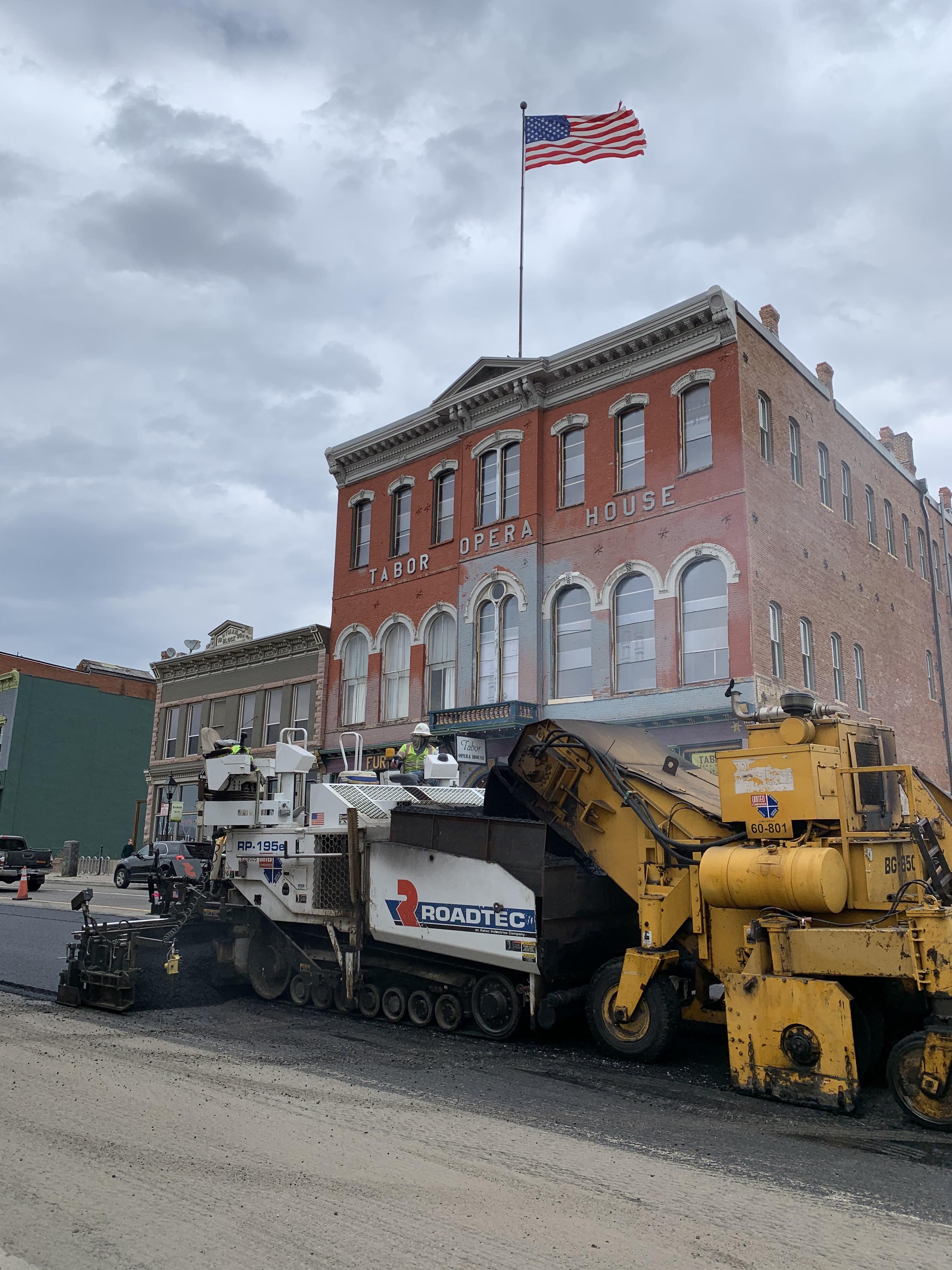 Leadville (3).jpg detail image
