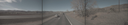US 287 to CO 14 windshield view.PNG