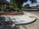 new ramps and refurbed sidewalk Lincoln Loveland.JPG
