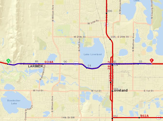 US 34 ADA Upgrades Work Zone.jpg
