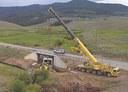 US 50 Agate Creek Bridge Replacement_08.02 (1).jpg