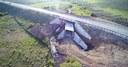 US 50 Agate Creek Bridge Replacement_08.02 (2).jpg