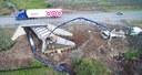 US 50 Agate Creek Bridge Replacement_08.02 (3).jpg