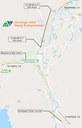 US550_160 ADA Project Map.jpg