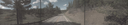 north of chromo windshield view.PNG